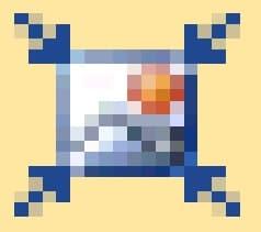 Bildkompression-Scanservice-Digitales-Archiv-1
