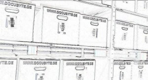 Digitale-Archivierung-Elektronische-Archivierung-1-300x163