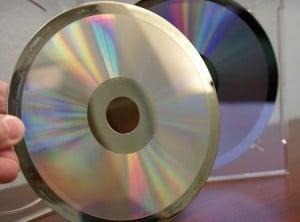Digitale-Archivierung-GlassMaster