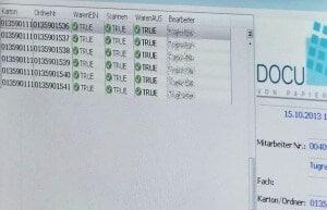 Digitales-Dokumentenmanagement-digitales-archivieren-2-300x193