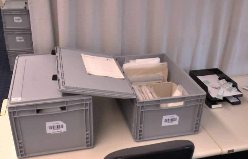Elektronische-Archivierung-digitalen-Archiv-digitales-Dokumentenmanagement-3