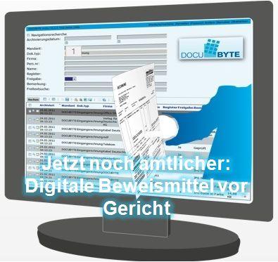 Ersetzendes-Scannen-TR-RESISCAN-Digitale-Dokumente-1