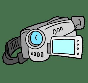 Videos, Produktvideo