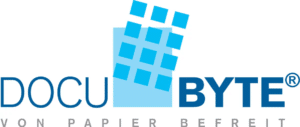 Logo_docubyte