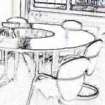 Papierloses-Büro-Das-papierlose-Büro-Umweltfreundlich-3-150x150