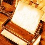 Papierloses-Büro-Dokumenten-Management-Systeme-2-150x150