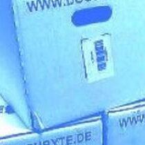 Digitale-Archivierung-Elektronische-Archivierung-7-TH-301x143