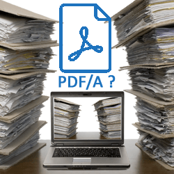 Was-ist-das-PDFA-Format