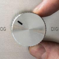 docubyte-analog-zu-digital