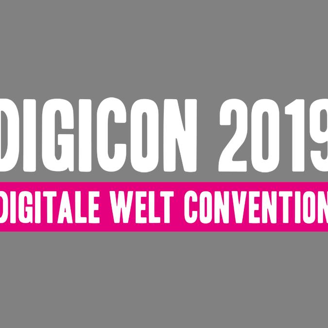 docubyte-digicon-2019-logo-grauer-hintergrund