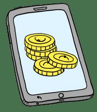 digitale_gehaltsabrechnung-icon