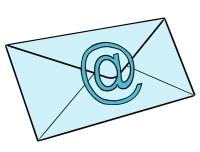 Digitaler Posteingang