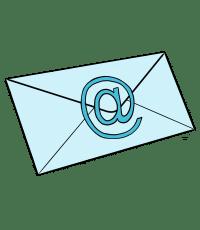 digitaler_posteingang-icon
