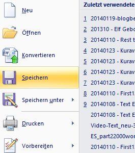 digitales-Archivieren-digitale-Archivierung-papierloses-büro-3