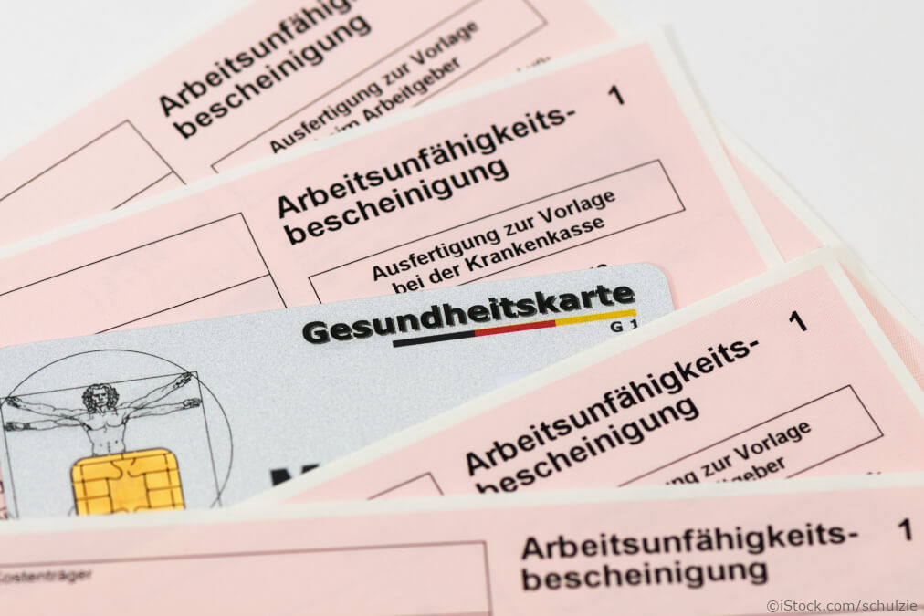 docubyte-gesetzesentwurf-digitale-krankmeldung