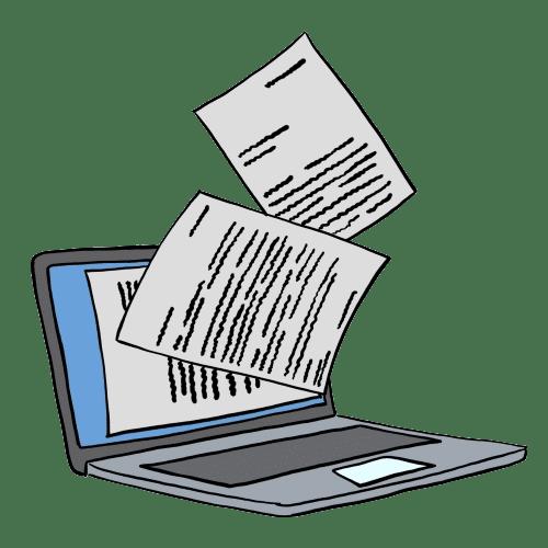 docubyte-scan-service-flipped