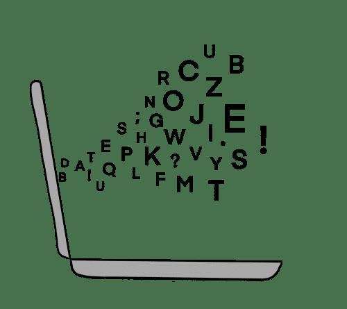 Automatische Texterkennung